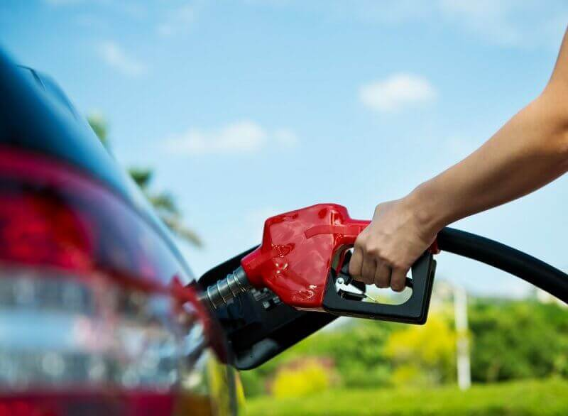 north-haven-petrol-station-lake-cathie-mechanic-port-macquarie-petrol-station-port-macquarie-post-office